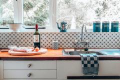 huisje-Nordic-keuken2