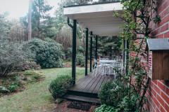 huisje-Nordic-veranda1