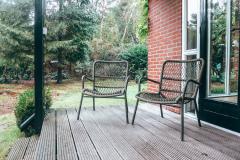 huisje-Nordic-veranda2