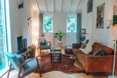 huisje-Nordic-woonkamer-2