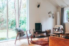 huisje-Nordic-woonkamer2